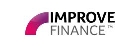 logo improve finance - Grants & Finance