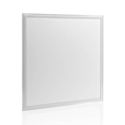 LED Panel Light 600x600mm - Einstein Series