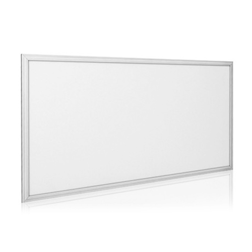 LED Panel Light 1200x600mm