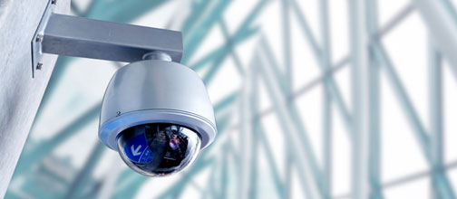 cctv - Commercial Electrical Services