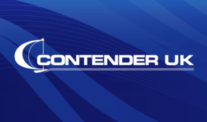 contender uk logo 1 300x176 - CS Contender-uk