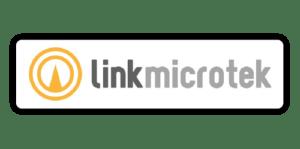 link microtek logo 300x149 - CS Link Microtek