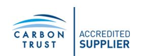 logo carbon trust - Grants & Finance