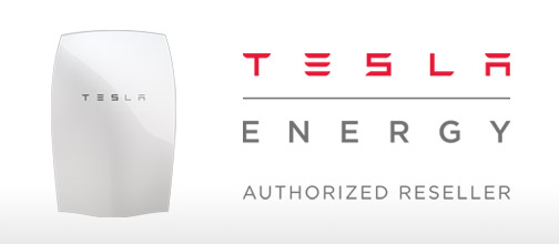 tesla energy - Battery storage Residential