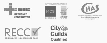 logos accredited - About us