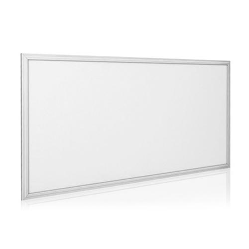 LED Panel Light 1200x600mm