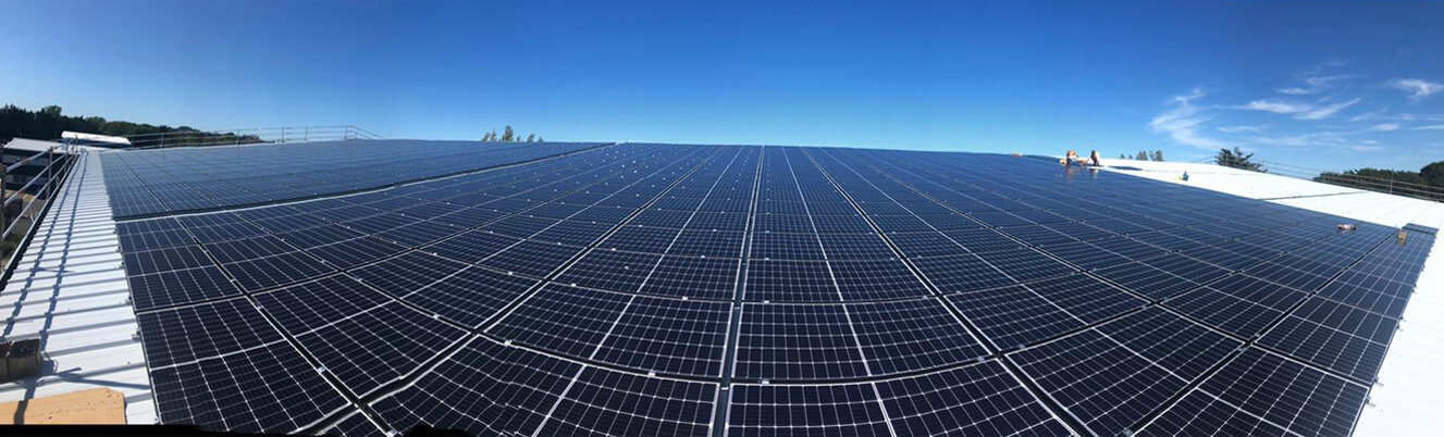ahmarra intro pic - Solar PV case study - Ahmarra