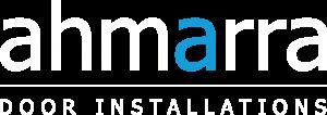 ahmarra logo 300x106 - Solar PV case study - Ahmarra