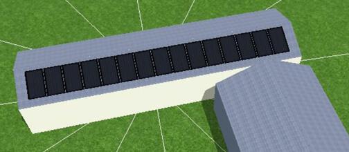 arthur intro image - Solar PV Case Studies for Home