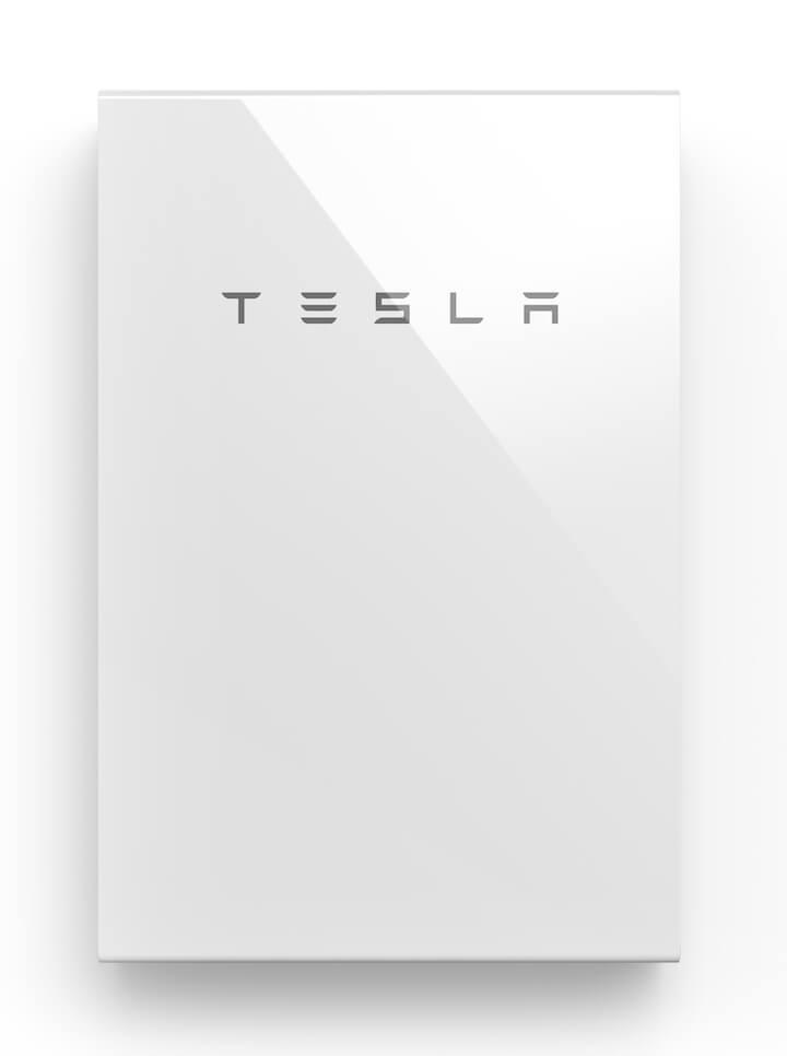 battery storage maintenance - Solar Panel Maintenance and Repair