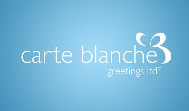 carteblanche logo - CS Carte Blanche