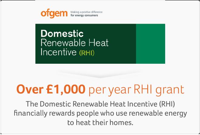 drhi grant - Air Source Heat Pump Case Study Fleet