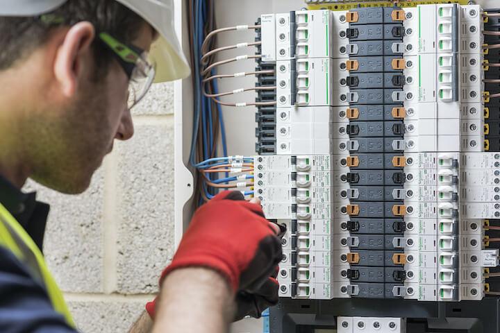 economy 7 meter - Electricity Tariffs
