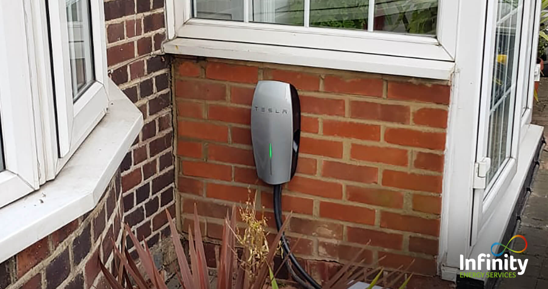 gallery ev chargers home 3 - Electric Car Charging Points for Home