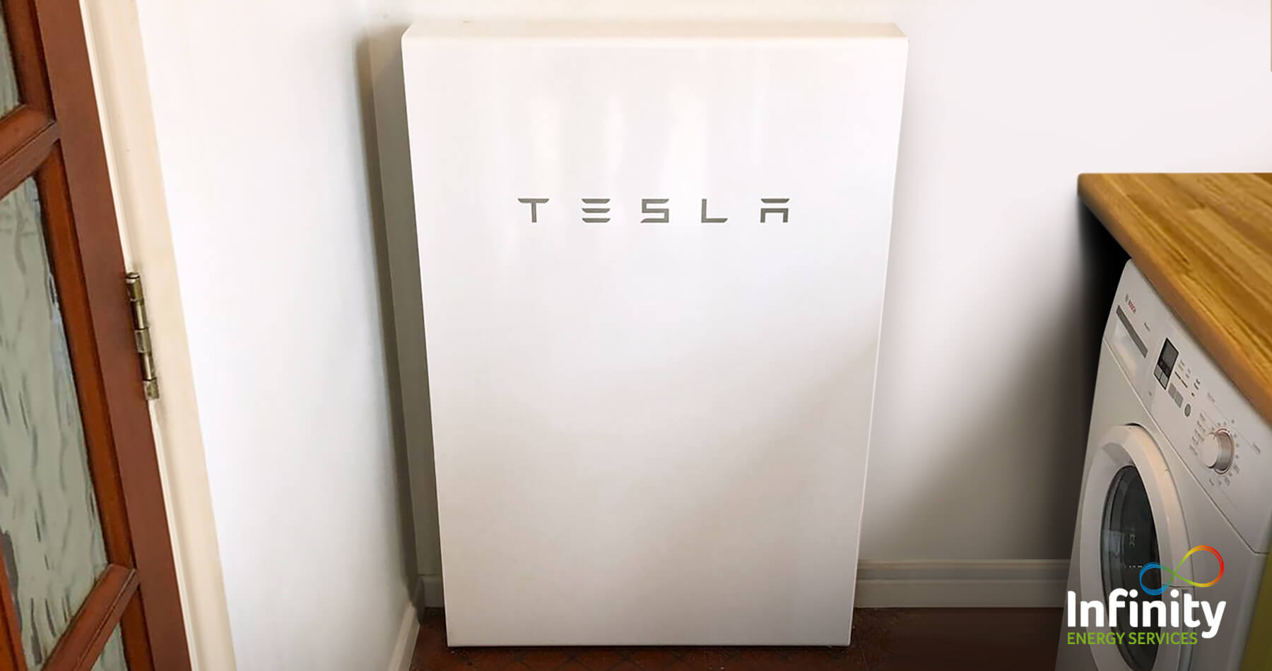 gallery powerwall 3 - Tesla Powerwall