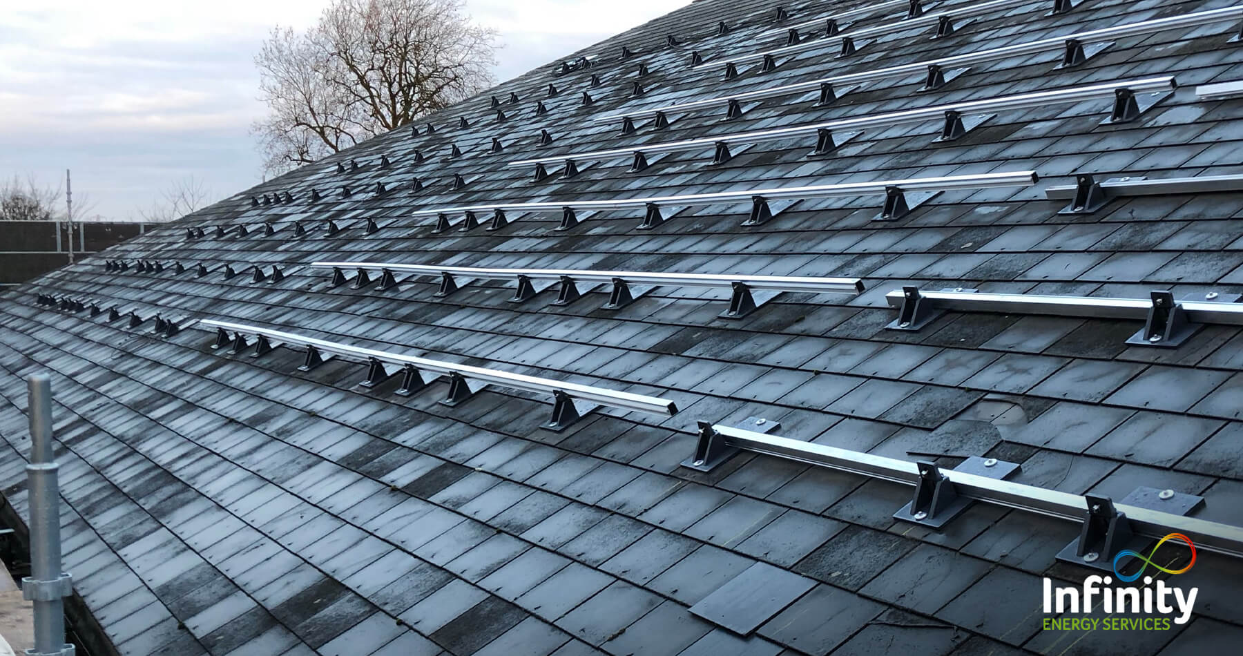 gallery solar business 6 - Solar Panels for Business
