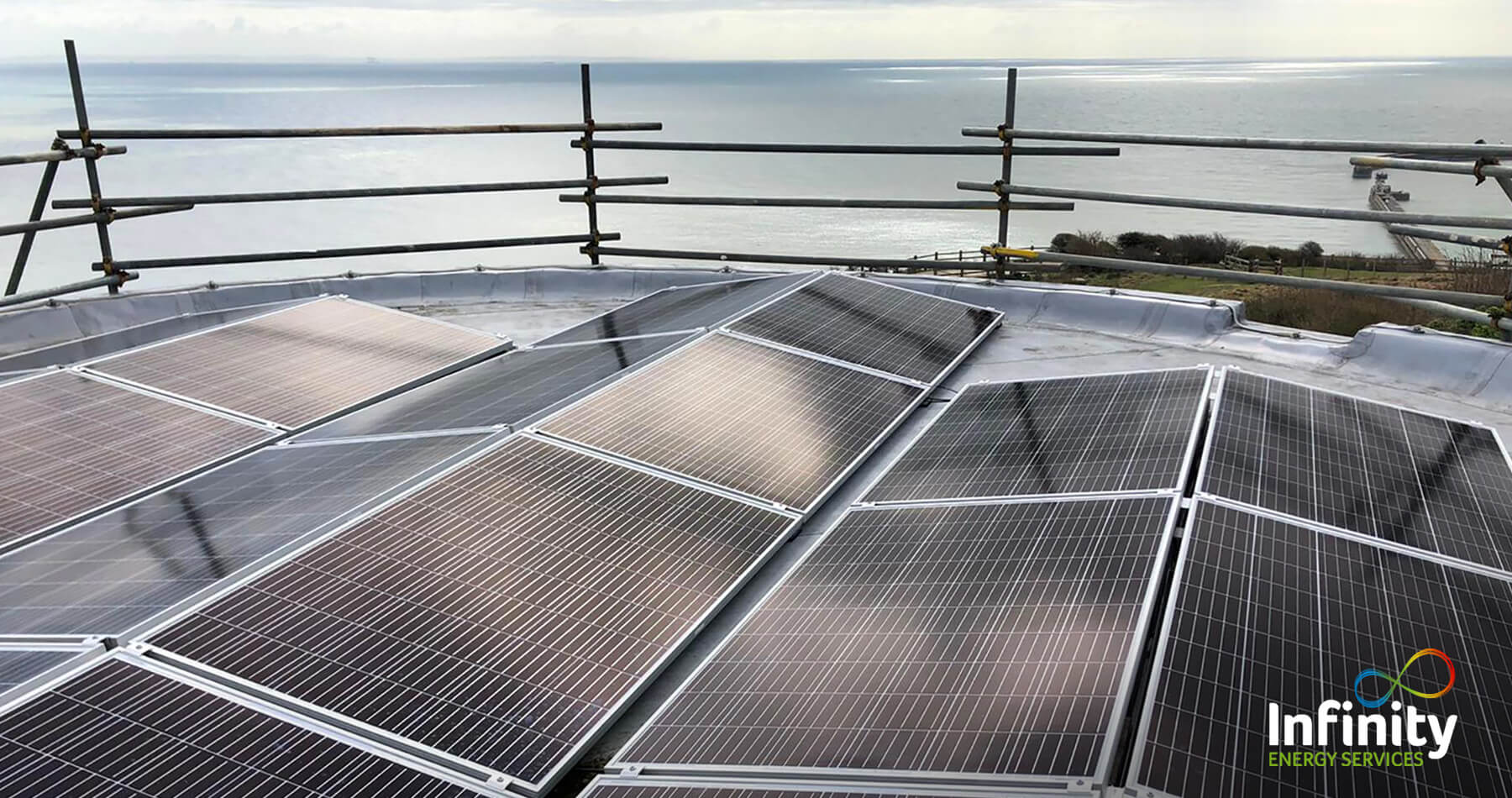 gallery solar business 8 - Solar Panels for Business