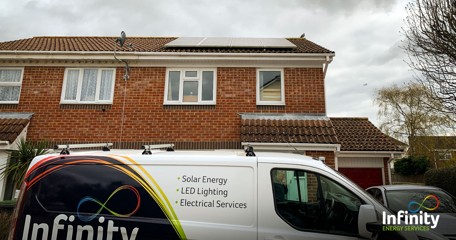 gallery solar home 4 - Solar Panels for Home