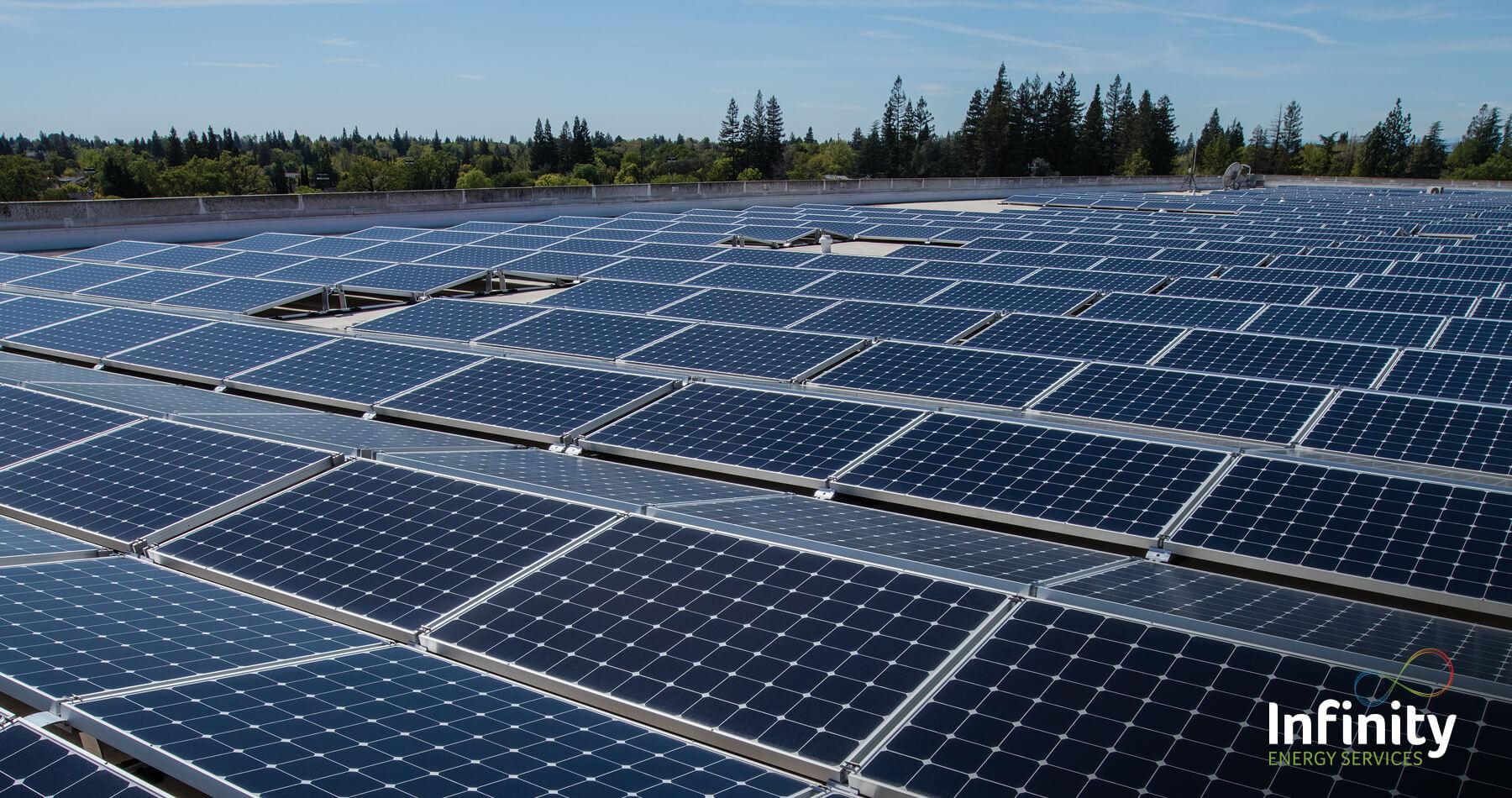 gallery sunpower1 - SunPower Solar Panels