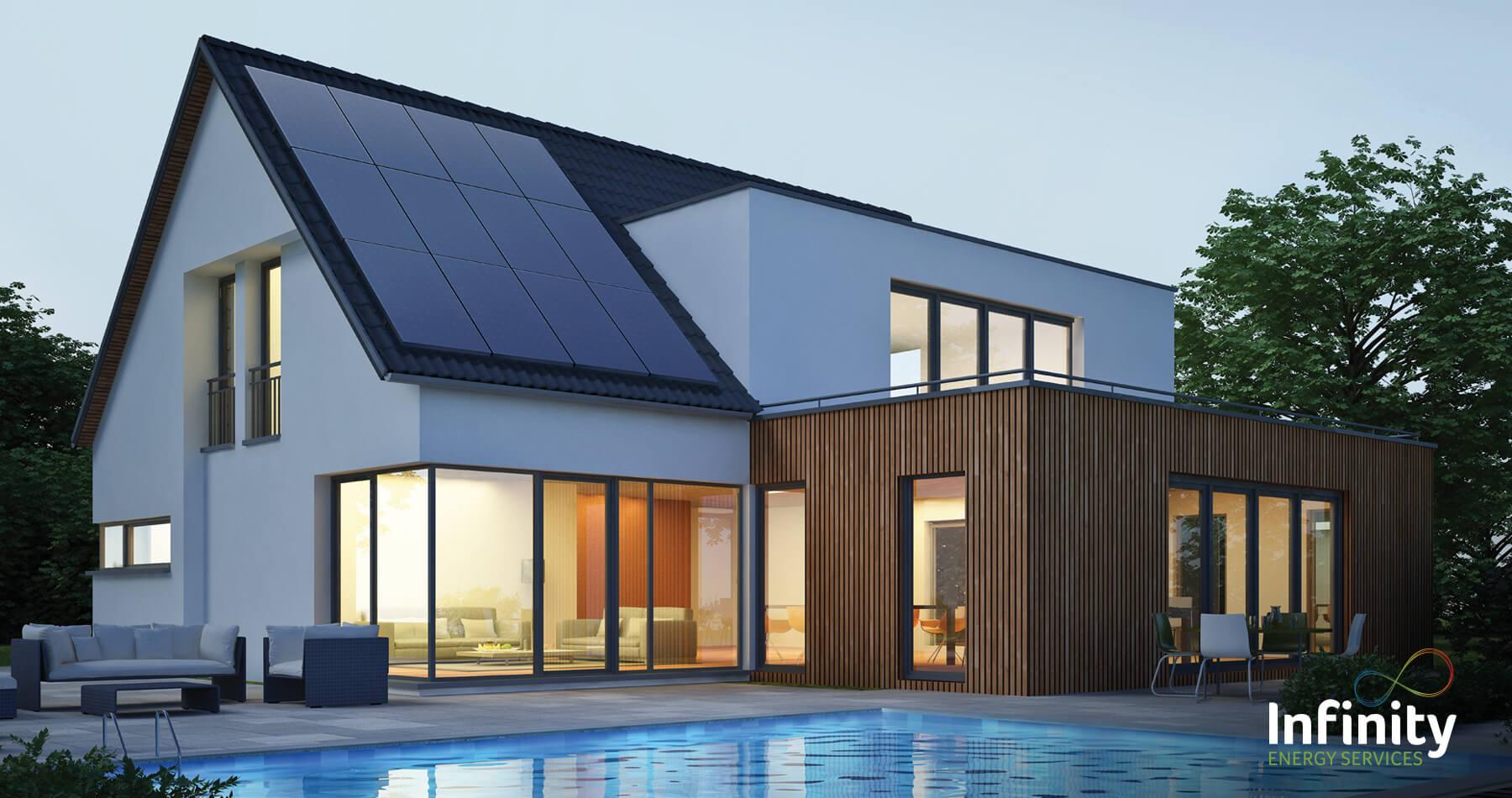 gallery sunpower2 - SunPower Solar Panels