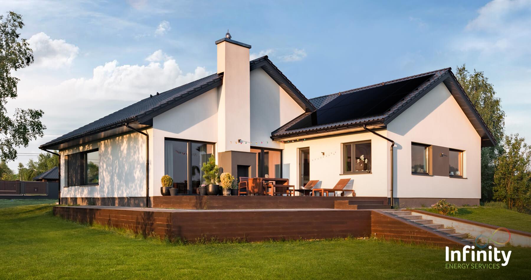 gallery sunpower3 - SunPower Solar Panels
