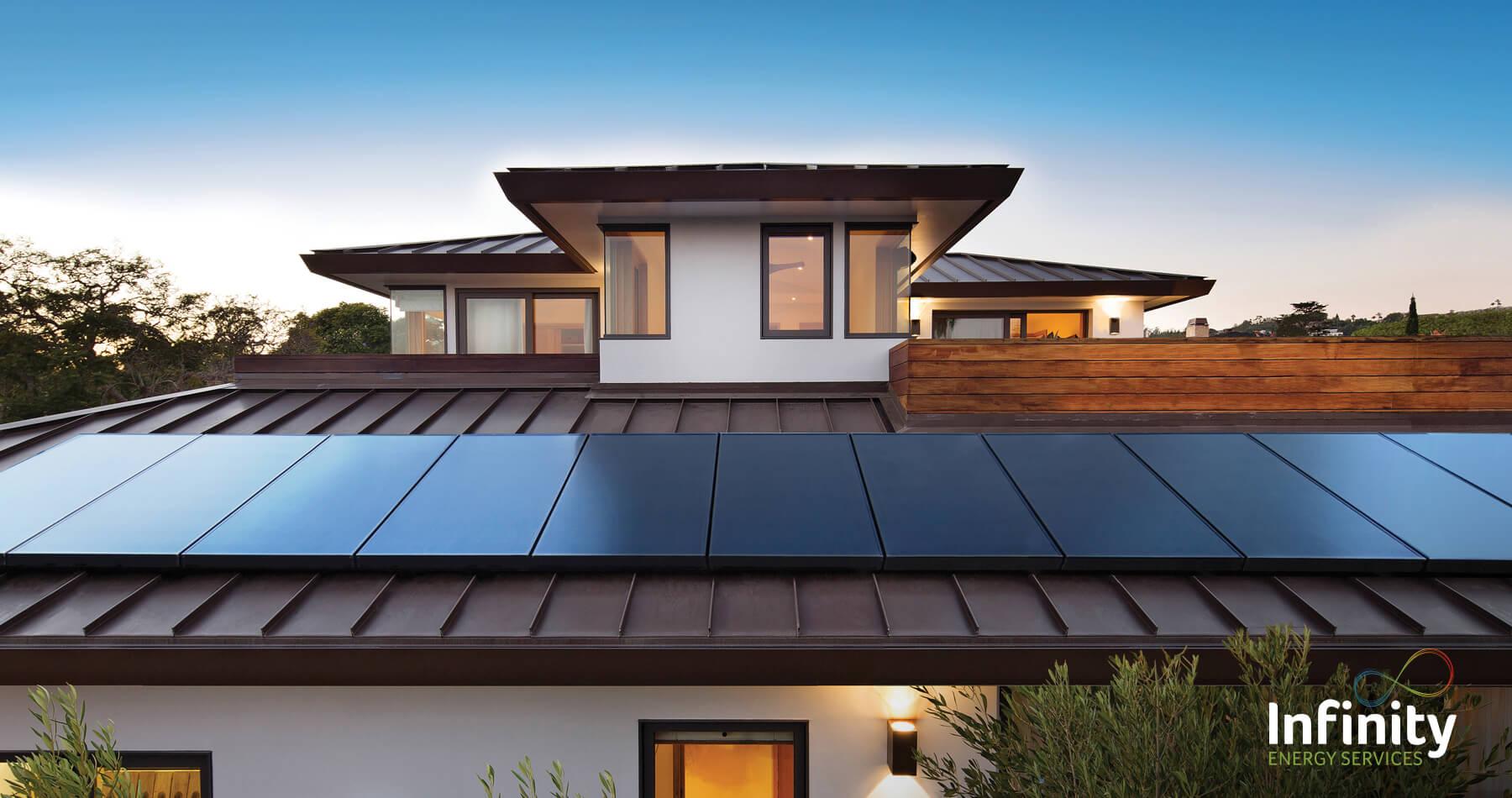 gallery sunpower4 - SunPower Solar Panels