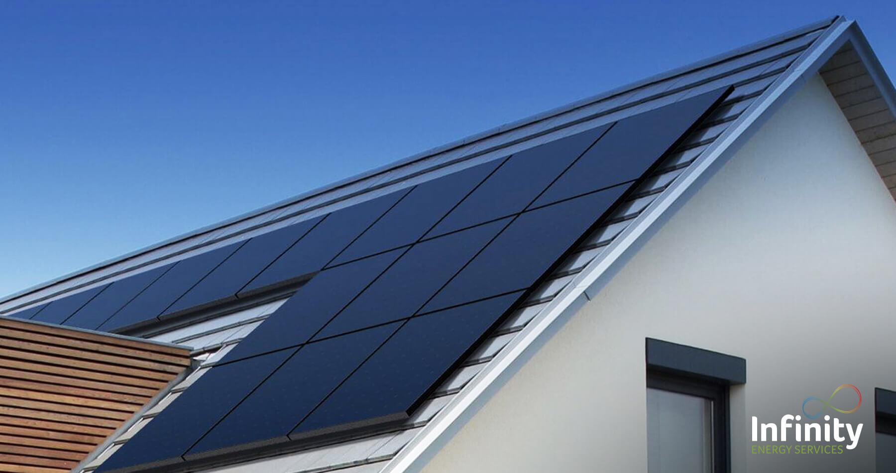 gallery sunpower5 - SunPower Solar Panels