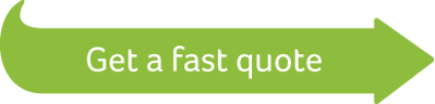 get fast quote arrow right - Data Cabling
