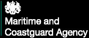 maritime logo 300x129 - Solar PV case study - Maritime Agency Southampton