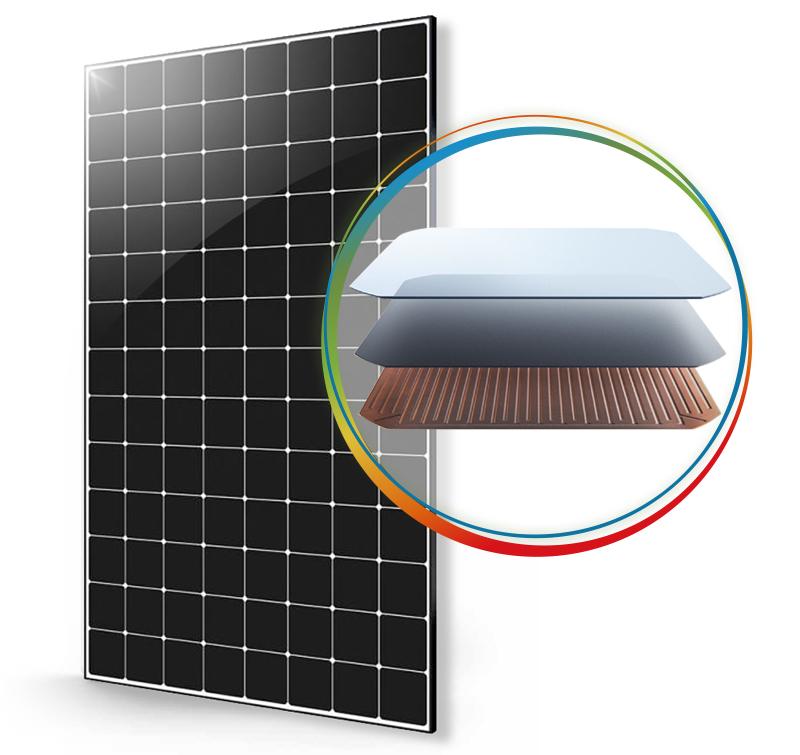 maxeon2 - SunPower Solar Panels