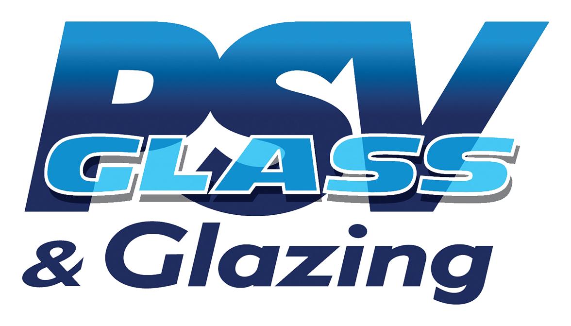 psv glass logo - Solar PV case study - PSV Glass
