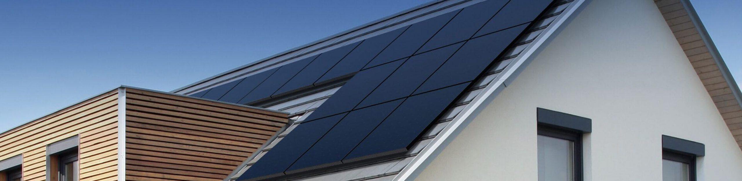 sunpower full width scaled - SunPower Solar Panels