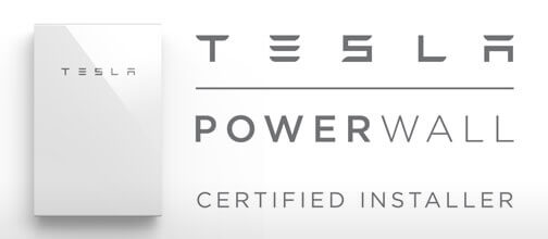 tesla energy powerwall - Battery Storage Residential