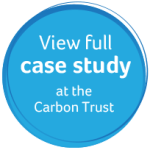 View full case study at the Carbon Trust